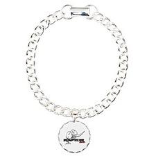 Ford Raptor SVT Bracelet