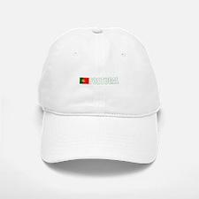Portugal Cap