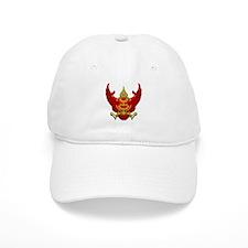 Thailand! Baseball Baseball Cap