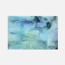 Blue Waters Magnets