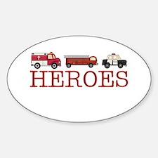 heroescsdesigns Decal