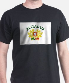 Algarve, Portugal T-Shirt