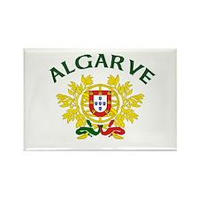 Algarve, Portugal Rectangle Magnet