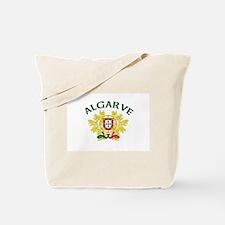 Algarve, Portugal Tote Bag