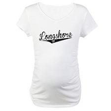 Longshore, Retro, Shirt