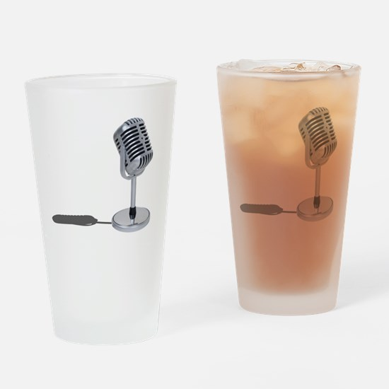 PillMicrophone042211.png Drinking Glass