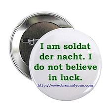 Soldat Button