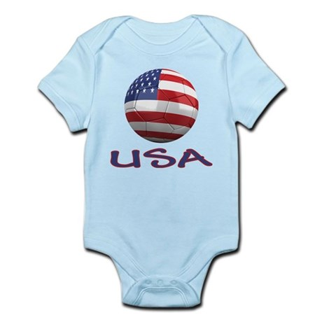 usa ns Body Suit