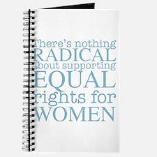 Radical Women Journal