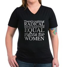 Radical Women Shirt