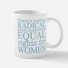 Radical Women Mug