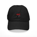 Avanti Hats & Caps