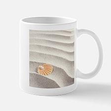 Caribbean Pearl Mugs