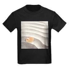 Caribbean Pearl T-Shirt