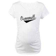 Oconnell, Retro, Shirt