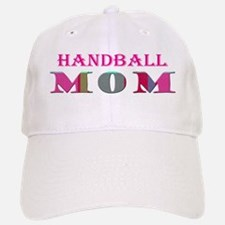 handball Baseball Baseball Baseball Cap