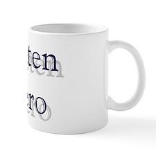 Bennetgirls Jane Austen Austen Hero Mug