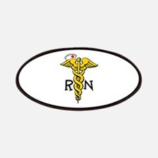 RN Patches