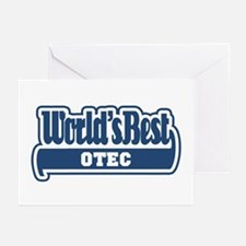 WB Dad [Slovak] Greeting Cards (Pk of 10)