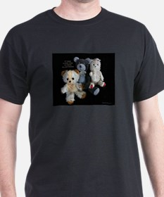 Growing Old Friends T-Shirt