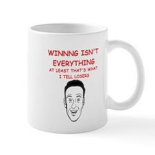 4 Mugs