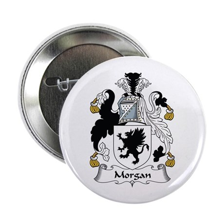 """Morgan II (Wales) 2.25"""" Button (100 pack)"""