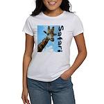 Safari Women's T-Shirt