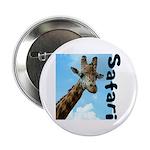 Safari Button