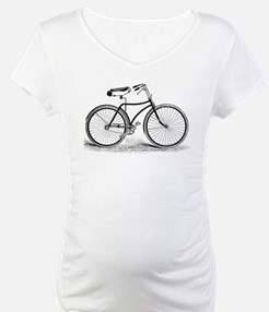 VintageBicycle Shirt