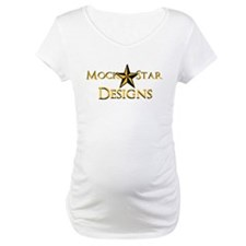 Mock Star Shirt