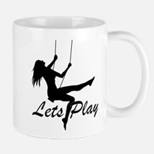 Lets Play Mugs