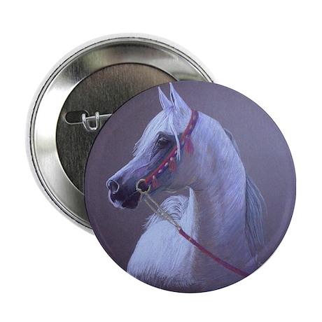 Arabian Button