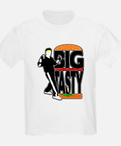 Big Tasty T-Shirt