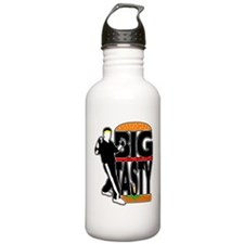 Big Tasty Water Bottle