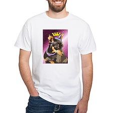 Minature Pincher Shirt