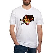 Jushin Liger Shirt