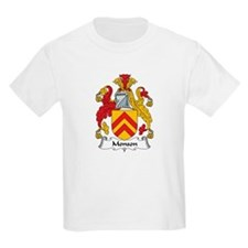 Monson T-Shirt