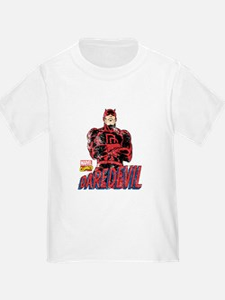 Vintage Daredevil T