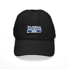 WB Dad [Polish] Baseball Hat