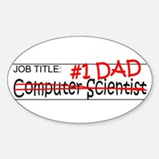 Job Computer Sci Decal