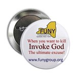 God Excuse Button