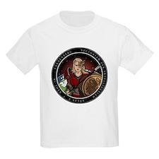 NROL-67 Program Team T-Shirt