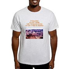BILLIARDS5 T-Shirt