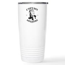 Cute College humor Travel Mug