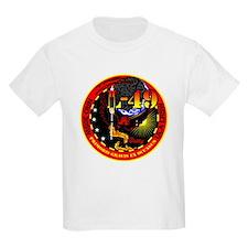 NROL 49 Launch T-Shirt