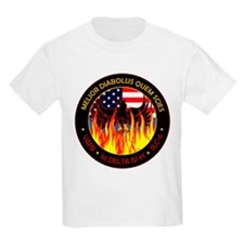 NROL 49 Program T-Shirt