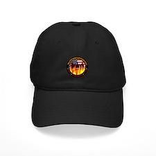 NROL 49 Program Baseball Hat