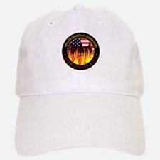 NROL 49 Program Baseball Baseball Cap