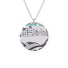 DanceOn Necklace