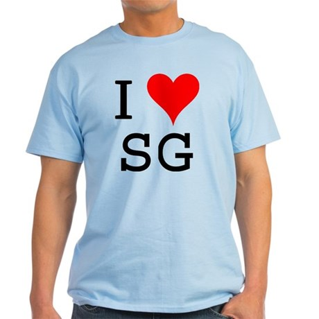 Find great deals on eBay for gibson sg t shirt. Shop with confidence.